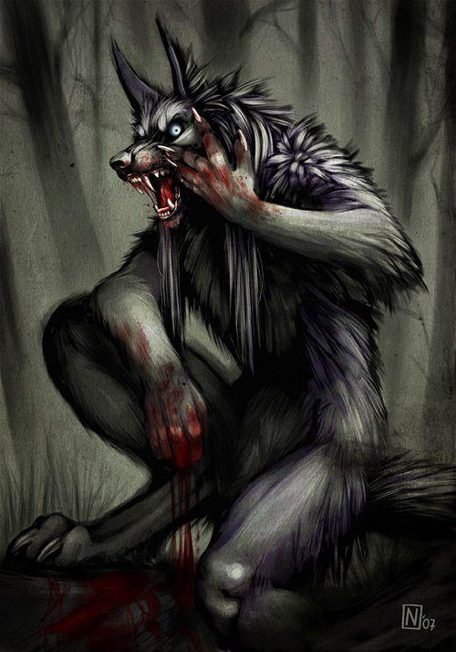 Loup Garou de Thiercelieux 8lbhi2gf